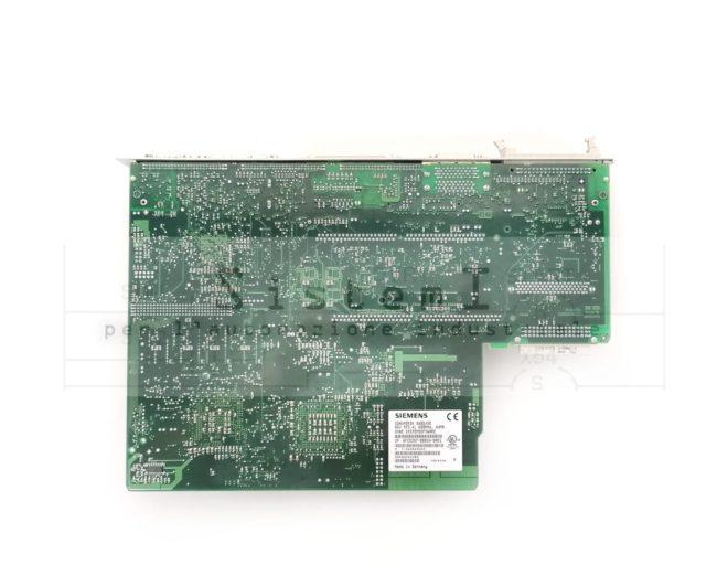 6FC5357-0BB34-0AE1 SIEMENS NCU 573.4 SINUMERIK 840D/DE VERS. A