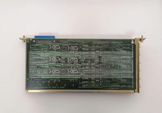 PCB Fanuc A20B-0008-046104A